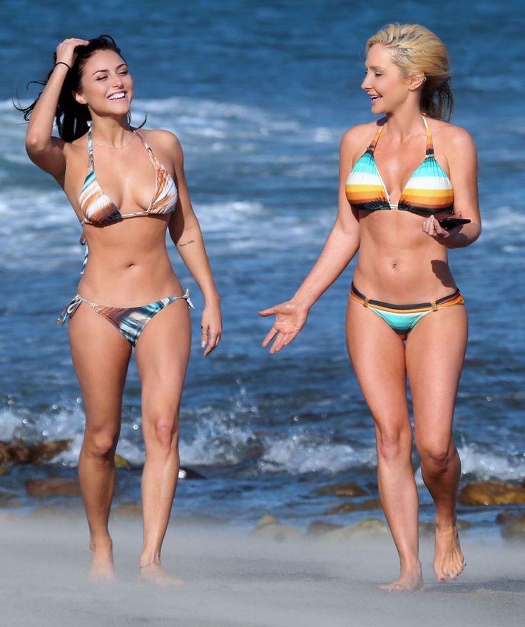 23 best Cassie Scerbo images on Pinterest | Cassie scerbo, Bikini and Bikini set