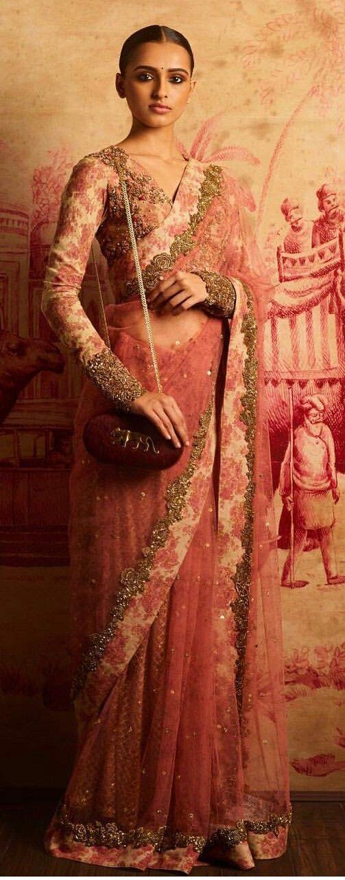 Shyamal and Bhumika collection