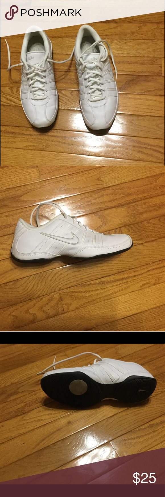 25 best ideas about white tennis shoes on