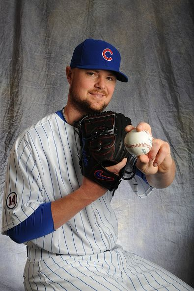 Chicago Cubs vs. Chicago White Sox Preview, Saturday 7/11, 3:05 CT 7/11  #7/11