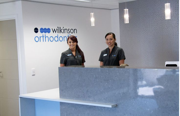 http://www.wilkinsonorthodontics.com.au  Your Gold Coast Orthodontist located in Benowa and Helensvale