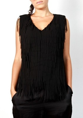 #HOSSdress#  http://stores.ebay.it/galgano-abbigliamento