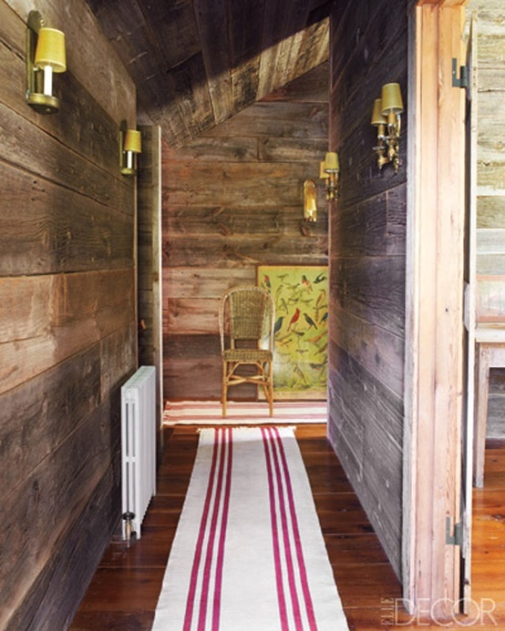 wood paneling with a history reclaimed wood for interiors rustic