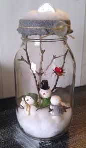 Image result for Images for Christmas Crafts using twigs