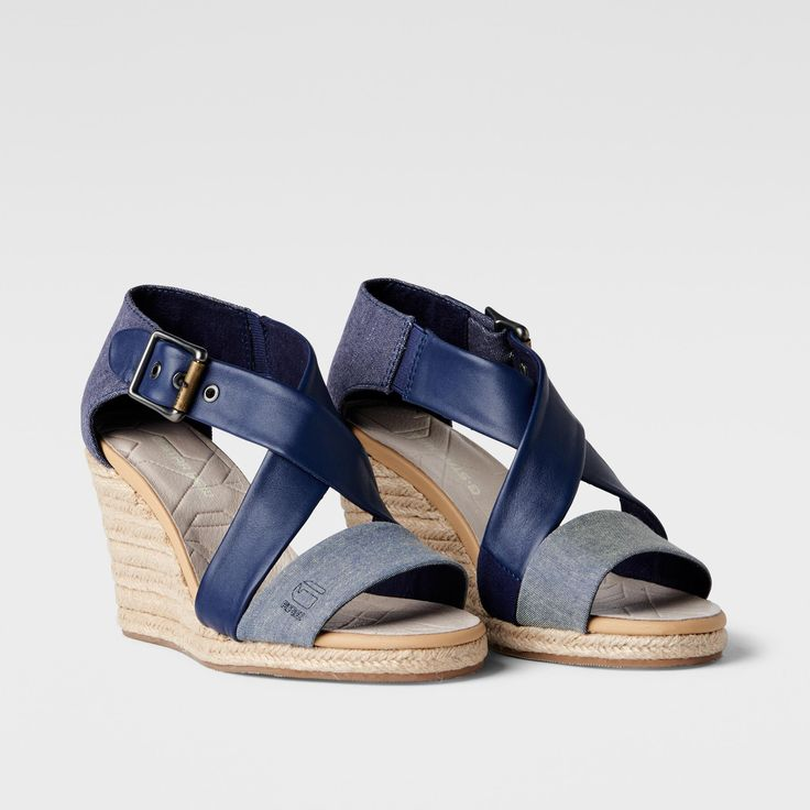G-Star RAW | Women | Shoes