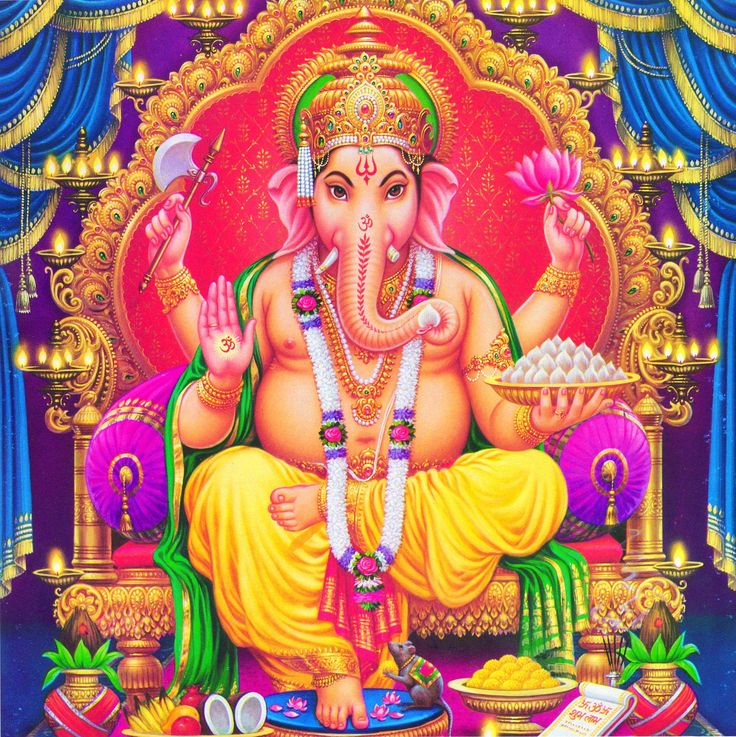 ganash | Ganesh Lord ganesh bhagwan poster wallpaper – HD Wallpapers Gallery