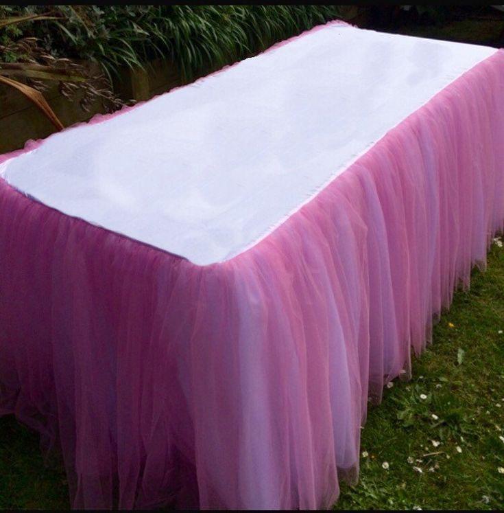 f36e904049bdb2ea32ff28a153fbd25e  table cloth wedding wedding tablecloths