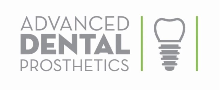 Logos with Implant for Advanced Dentistry of Coral Springs