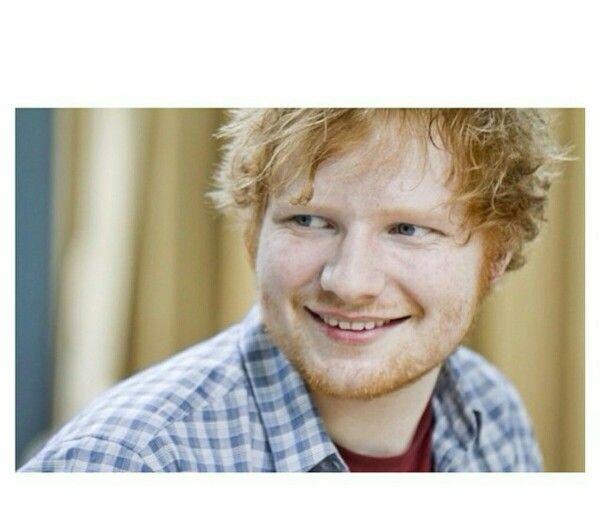 My future celebrity husband quiz buzzfeed