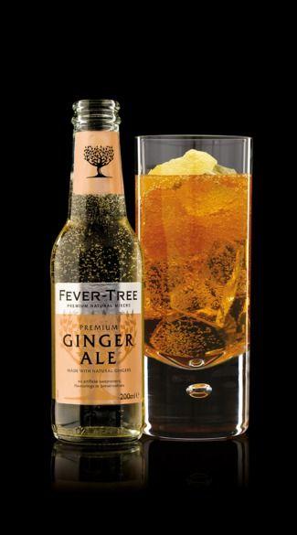 fever tree ginger beer ginger best ginger beer natural ginger beer moscow mule dark. Black Bedroom Furniture Sets. Home Design Ideas
