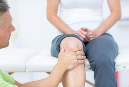 Meniscal tears are commonly occurring knee injuries. Menisci are the wedge-shaped cartilage pieces that act as shock absorbers in your knee. Treatment depends on the type of meniscus tear you have and how severe it is. Many meniscal tears cannot heal because they don't get enough of a blood supply but tears that occur in the outside one-third of...