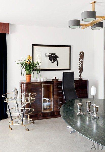41 best Dining room ideas images on Pinterest Dining rooms - küchen möbel martin