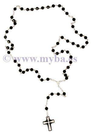 M s de 1000 ideas sobre cuentas de rosario en pinterest for Como limpiar un rosario de plata