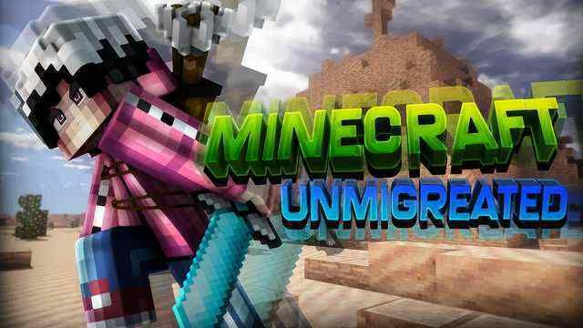 Minecraft: |+| Unmigrated Full Access Accounts |+| [INSTANT DELIVERY