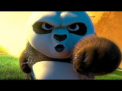 Panda | New Animation | Full Movies 2017 | Kids Animated Comedy Movie HD. These movies are very popular and watchable. Watch Online