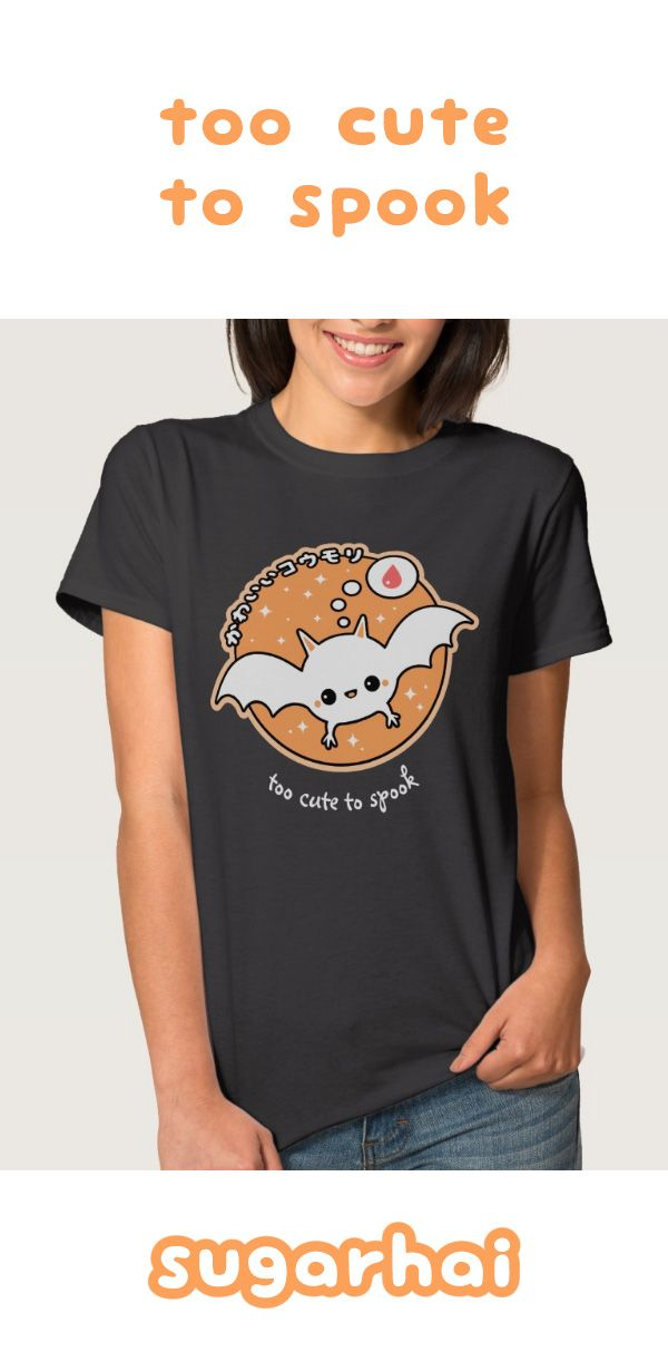 Find high quality Halloween Women's T-Shirts at CafePress. Shop a large selection of custom t-shirts, longsleeves, sweatshirts, tanks and more. TOP. Get Exclusive Offers: Thanks. We'll keep you posted! You're set for email updates from CafePress. Check your Inbox for .