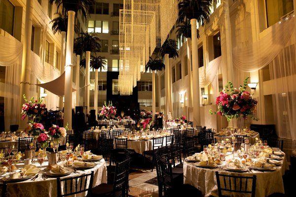 Best 25 Indoor Wedding Ceremonies Ideas On Pinterest: Best 25+ Indoor Wedding Receptions Ideas On Pinterest