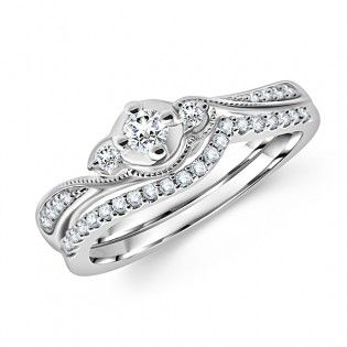 17 best images about wedding rings los angeles