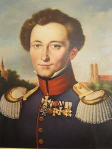 Clausewitz.  The systems viewpoint of war as a policy tool.