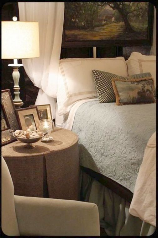 Amazing Cottage Style Magazine Athlon Media Group Shabby Chic Home Interior And Landscaping Oversignezvosmurscom