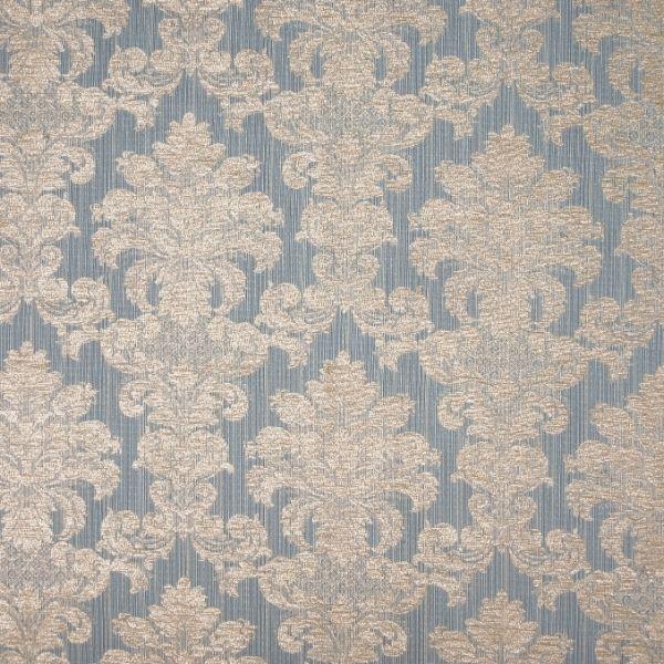 Kolekcja Bizerta - obiciowe24.pl- tkaniny obiciowe,materiały tapicerskie,tkaniny tapicerskie,materiały obiciowe,tkaniny dekoracyjne,tkaniny zasłonowe