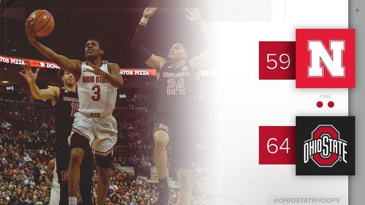Ohio State Buckeyes College Basketball - Ohio State News, Scores, Stats, Rumors & More - ESPN