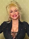 The unstoppable & uber talented singer/songwriter/entertainer Dolly Parton