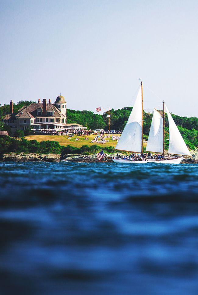 25 Best Ideas About Beaches In Rhode Island On Pinterest Rhode Island Beaches Narragansett