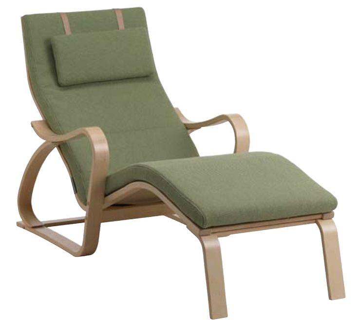 1422 besten design ideas bilder auf pinterest badezimmer. Black Bedroom Furniture Sets. Home Design Ideas