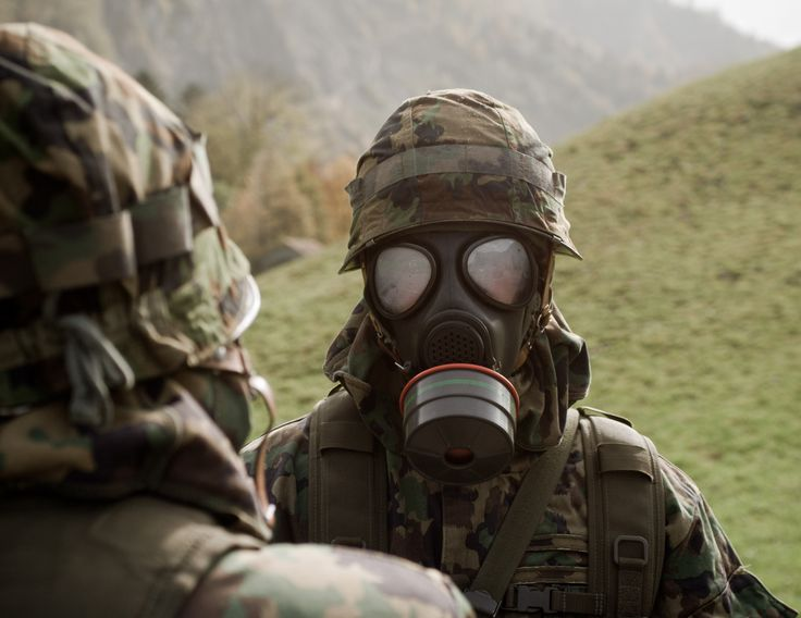 1280x960 soldiers gas - photo #4