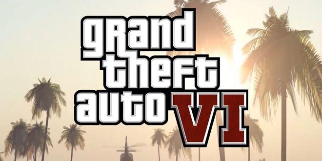 GTA 6'nın çıkış tarihi ile ilgili resmi açıklama geldi!