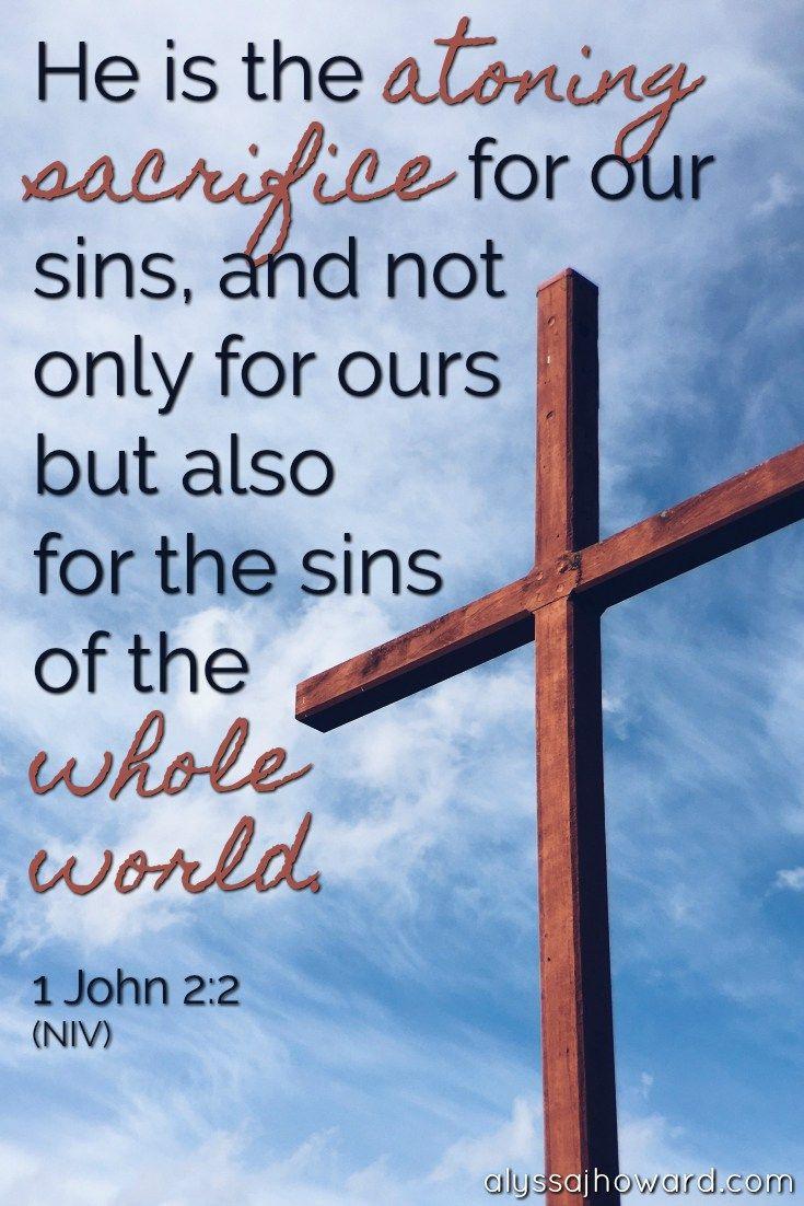 Jesus Light World
