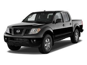 What Are The Best Used Compact Trucks? https://keywestford.com/usedautos/view/1338/What-Are-The-Best-Used-Compact-Trucks-.html?source=pi