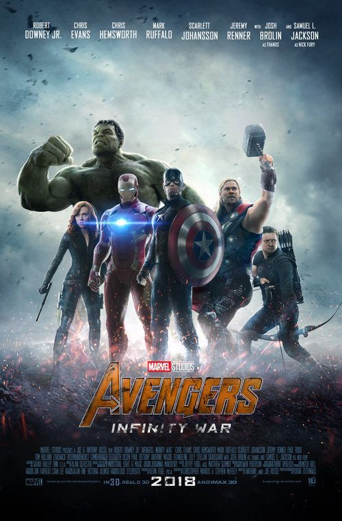 Avengers: Infinity War Full Movie Online 2018 | Download Avengers: Infinity War Full Movie free HD | stream Avengers: Infinity War HD Online Movie Free | Download free English Avengers: Infinity War 2018 Movie #movies #film #tvshow