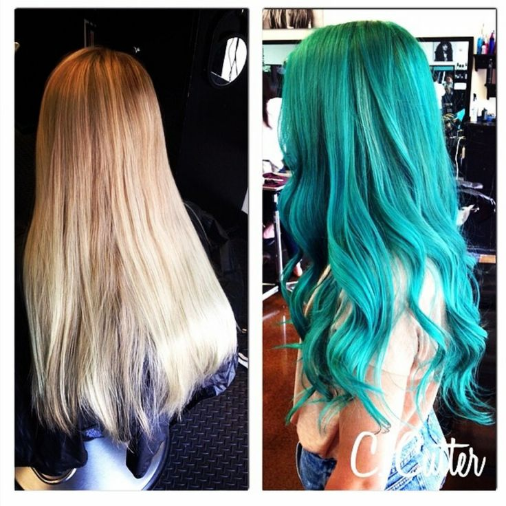 81 Best Images About Before Amp After Hairstyles On Pinterest  Shorts Omb