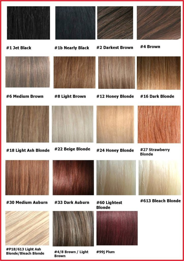 Pin By Gabri Ml14 On Haircolor In 2020 Blonde Hair Color Blonde Hair Color Chart Strawberry Blonde Hair Color