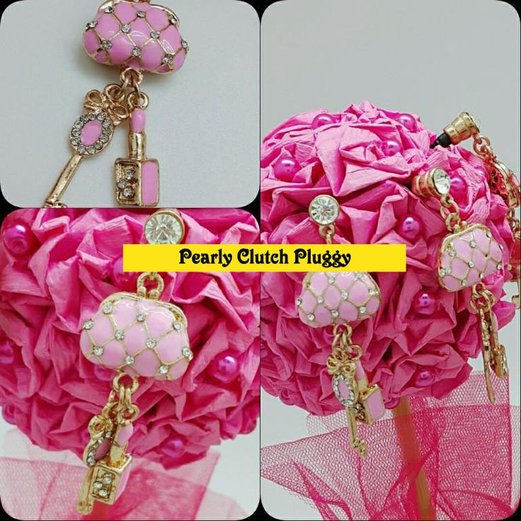 Kode : AWS-179, Nama : Clutch Bag and Acc Jewelry Pluggy, Price : IDR 55