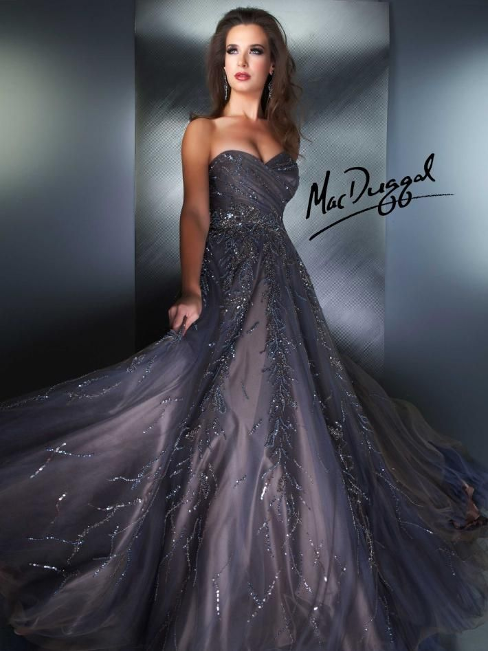 17 Best images about Prom. on Pinterest | Sequin evening gowns ...