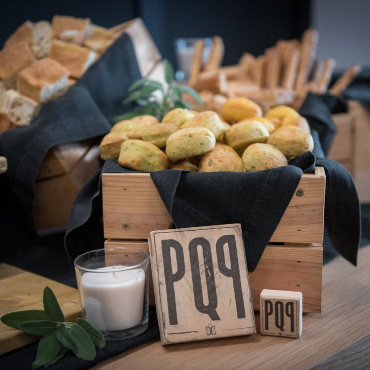 Gallery Eventi – PQP Banqueting | Catering a Parma