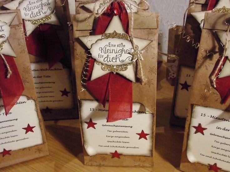 die besten 25 weihnachtst ten ideen auf pinterest 15 minuten weihnachten ruhepause geschenke. Black Bedroom Furniture Sets. Home Design Ideas