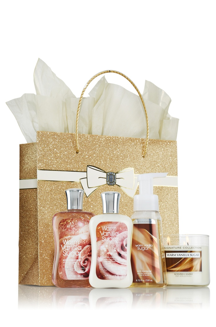 Images about bath and body works ️ on pinterest