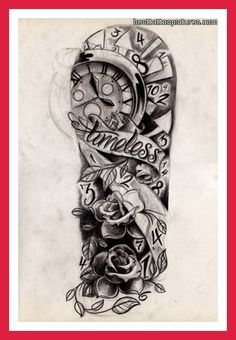 best 25 sleeve tattoos for ideas on tattoos for