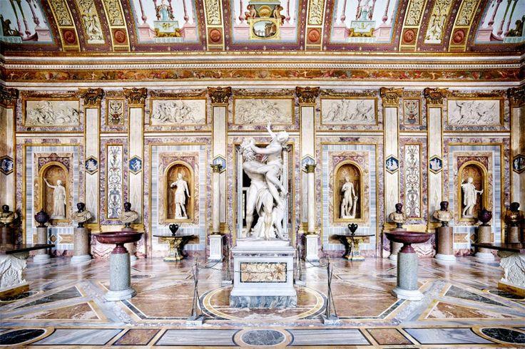 Δημιουργία - Επικοινωνία: Ταξίδια στο Εξωτερικό: Η Ρώμη σε 9 μέρες: όσα μπορ...
