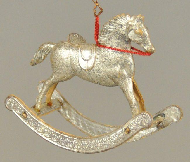 567 Best German Dresden Ornaments Images On Pinterest