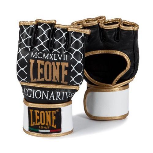 Guantoni LEONE MMA LEGIONARIVS Sakara