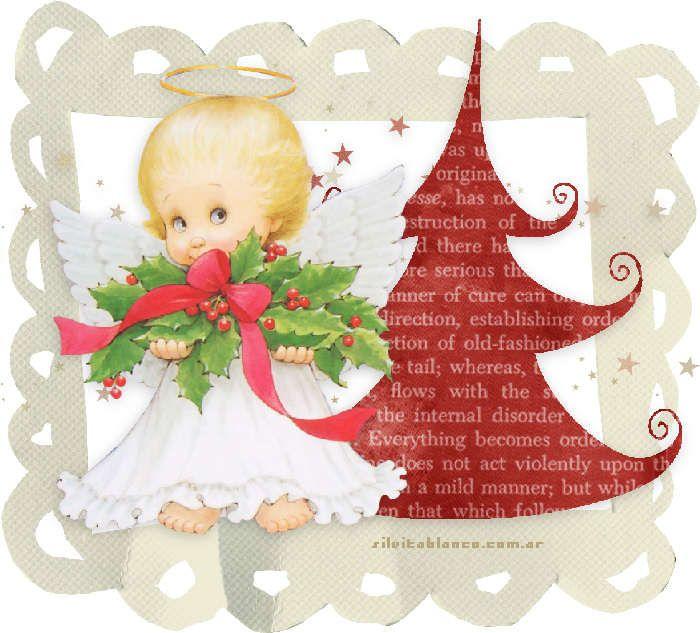FELIZ AÑO NUEVO ABBA FELIZ AÑO NUEVO Christmas Song Letra y Música Infantil de Navidad en Todos los idiomas | Imágenes y figuras