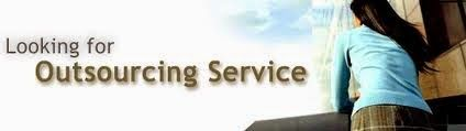 Outsourcing is that the catching out of a business method to a third-party. The word outsourcing is normal among the India.  Our company as Aldiablos Infotech Pvt Ltd Outsourcing Services one of them that is gives all type of outsourcing services for all size of ….