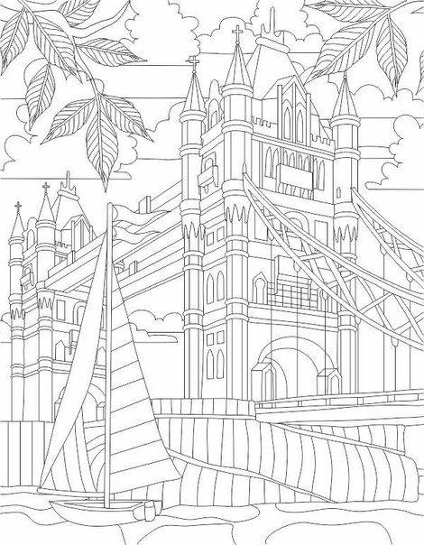 51 best mandalas für Erwachsene images on Pinterest   Malbücher ...