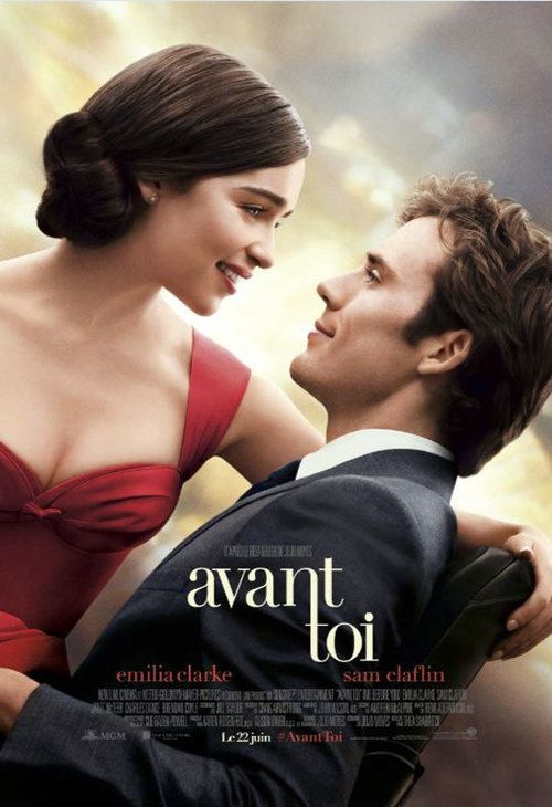 Me Before You Full Movie Online 2016 | Download Me Before You Full Movie free HD | stream Me Before You HD Online Movie Free | Download free English Me Before You 2016 Movie #movies #film #tvshow
