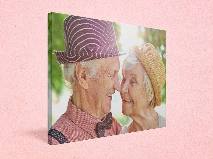 valentinstags angebote liebe schenken in 2021 fotoleinwand fotos leinwand bestellen günstig foto auf 20x20